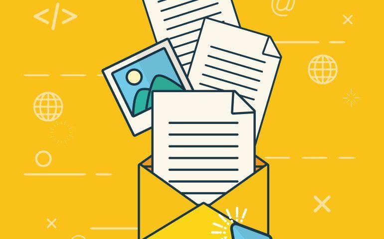 Customize WooCommerce Emails using Shortcodes